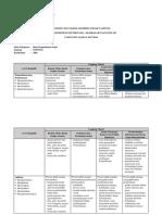 7. SMP IPS K2006 & K2013.pdf