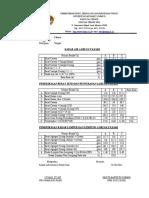 Kadar air revisi.pdf