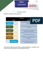 Beneficios-jat.pdf