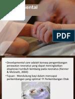 Dev Care