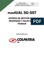MANUAL_SG-SST.pdf