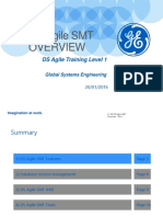 09-DS Agile SMT Overview - Rev K
