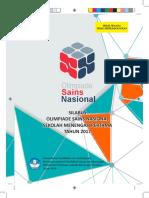 Silabus_OSN_SMP_2017.pdf