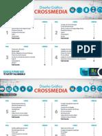 plan_estudios_diseño_grafico_crossmedia-medellin2794x2159cmEDITABLE...