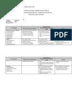 SMP K2006.pdf