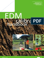 Edm+Handbook+v9.0 Cal