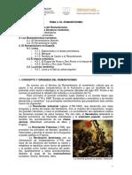 caracteristicas del romanticismo..pdf