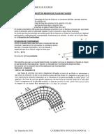 Conceptos Básicos de Flujo de Fluidos (Cinemática y Dinámica)