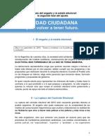 Unidad Ciudadana.pdf