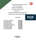 Informe final de geología.pdf