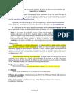 CEUARKOS APA.pdf
