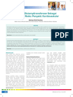 1_07_222Gamma-Glutamyltransferase Sebagai Biomarker Risiko Penyakit Kardiovaskuler.pdf