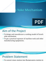 260346639-Scotch-Yoke-Mechanism-Ppt.pdf