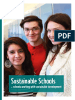 87198 Sustainable Schools Feb21