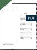 MrioFerreiraDosSantos-EnciclopdiaDeCinciasFilosficasESociaisVol.01-FilosofiaECosmoviso.pdf