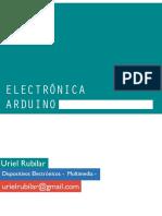 resda.pdf
