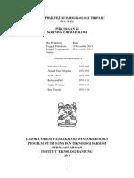 249382236-farmol-skrining-farmakologi.docx