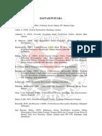 s_p0571_054382_bibliography(1).pdf