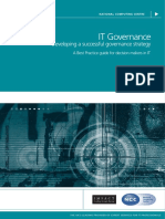Developing-a-Successful-Governance-Strategy (1).pdf