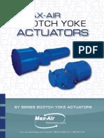 SY Actuators WEB2