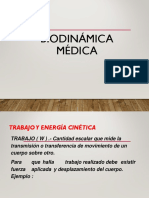 biodinamica-usmp2018