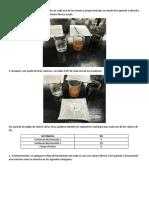 Reporte Practica Ambiental