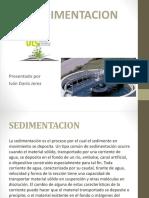 sedimentacion-141015205539-conversion-gate02.pdf