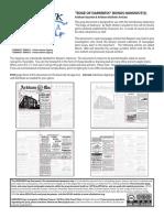 geedunk_darkness_clippings.pdf