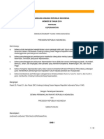 uu-38-tentang-keperawatan.pdf