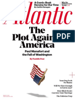 The Atlantic - March 2018.pdf