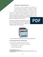 Diseño de banco de condensadores page-16