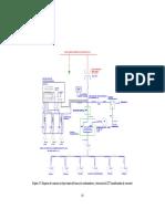 Diseño de banco de condensadores page-23