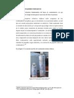 Diseño de banco de condensadores page-24