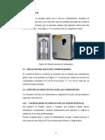 Diseño de banco de condensadores page-36