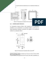 Diseño de banco de condensadores page-37