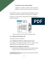 Diseño de banco de condensadores page-38.1