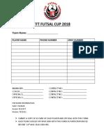 TFT-FUTSAL-CUP-2018.pdf