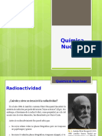 Tema 2-B-Procesos Nucleares (1)