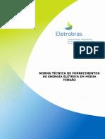 NDEE-01-Norma-Fornecimento-de-Energia-Elétrica-em-Média-Tensão-138-KV-e-345-KV-00.pdf