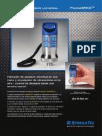 PocketMIKE_espaniol.pdf