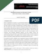 PROBLEMAS DEL PRECIO DEL MERCADO DE CARBONO.pdf