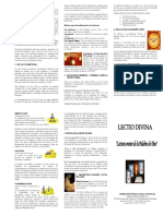 tripticolectiodivina-130717173100-phpapp01.pdf