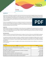 guia_LECTIO_DIVINA.pdf