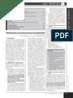 BANCARIZACION Y SUS CONSEECUENCIAS TRIBUTACCION.pdf
