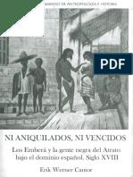 Ni aniquilados ni vencidos.pdf
