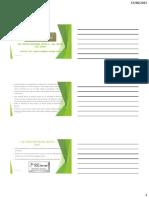 1.Modulo 5_implementacion y Administracion de Reportes