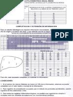 5.2_Completacion.pdf