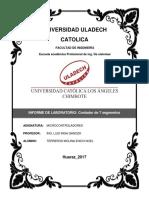 informen2-150525134241-lva1-app6892
