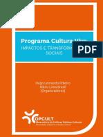 OPCULT-CULTURA-VIVA.pdf