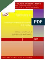 Formato de Portafolio I Unidad-2017-DSI